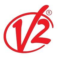 Hãng sản xuất V2