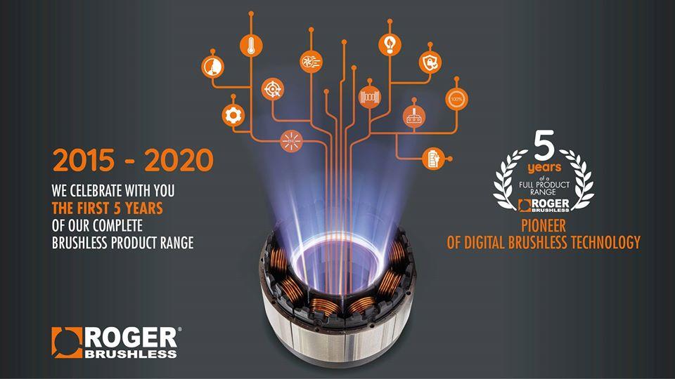 hinh-thanh-phat-trien-roger-technology