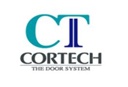 CORTECH