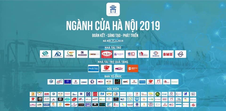 Hiep-hoi-nganh-cua-2019