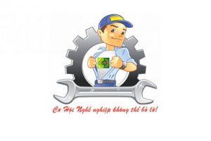 Nhân viên kỹ thuật