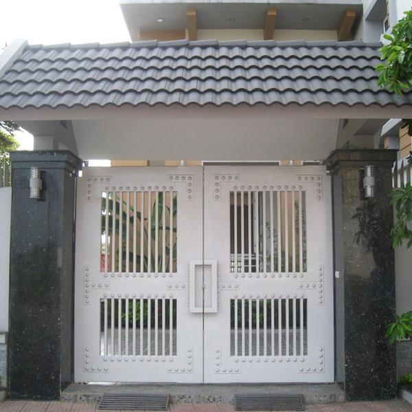 Mau-cong-sat-dep